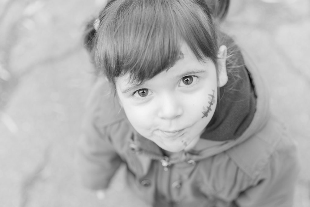 portrait-enfant-nikob