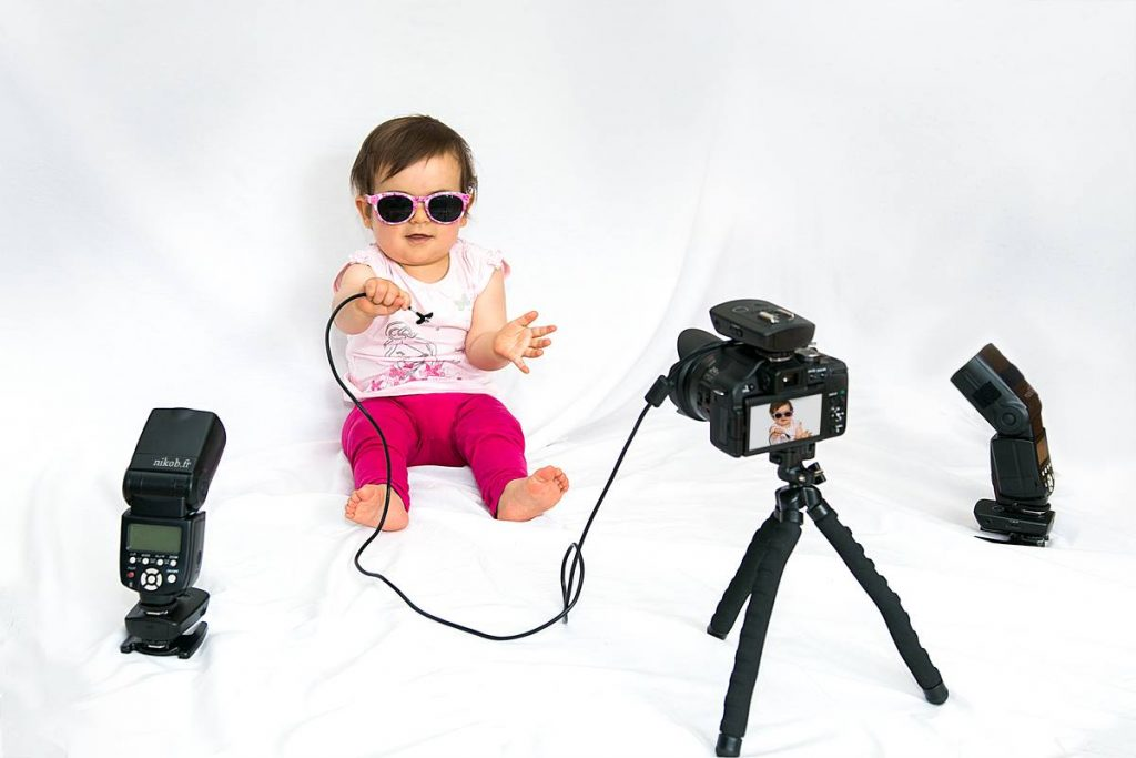 reussir-son-selfie