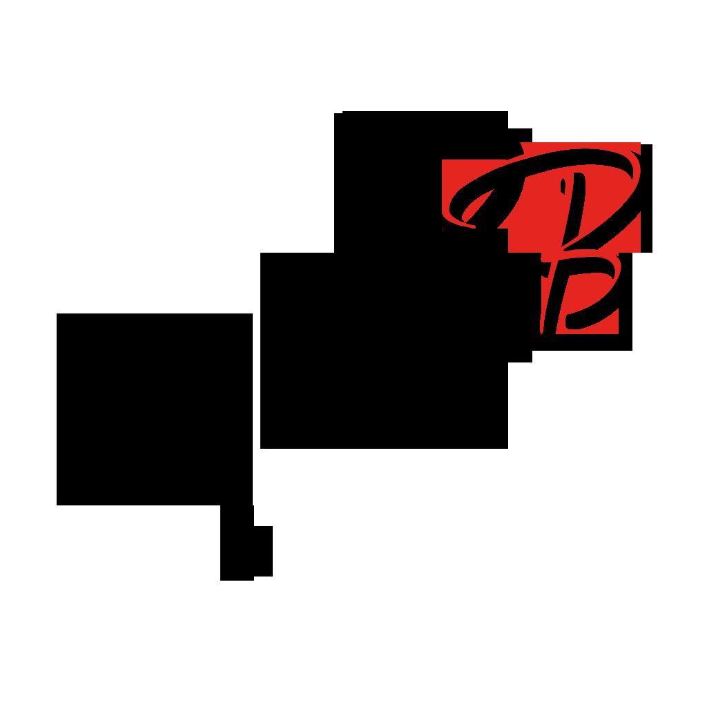 NikoB