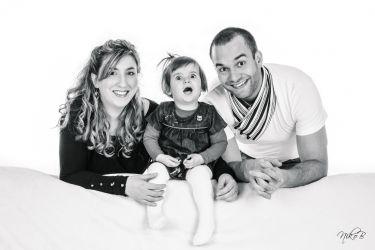 Axelle Alicia et Nicolas