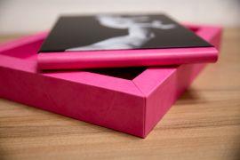album-gobook-graphistudio-de-nikob