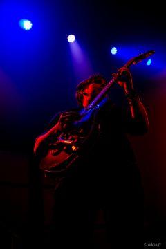 tiwayo-en-concert