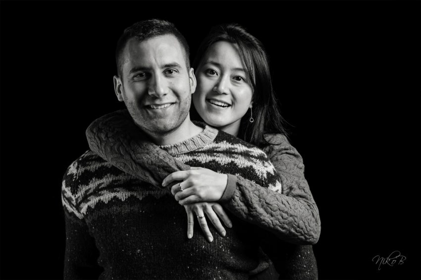 photo-de-couple