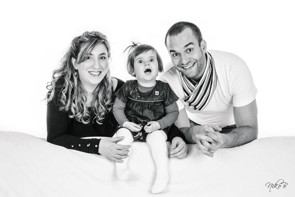 photo-de-famille-studio
