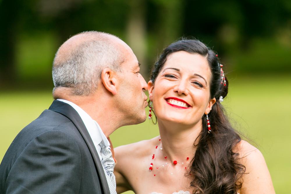 photo-de-mariage-pere